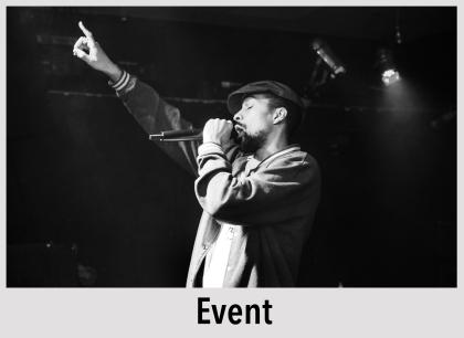 portfolio_event