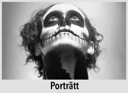 portfolio_porträtt