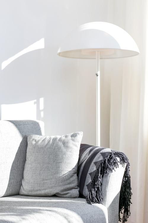interior-detalj-marika-johansson-fotograf