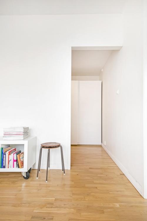 Interior-marika-johansson-bostadsfoto
