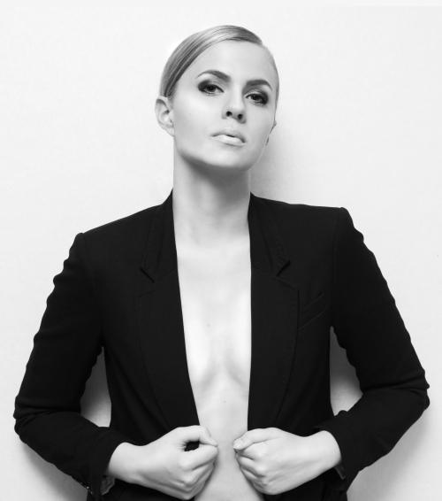 Marika-johansson-porträtt-2