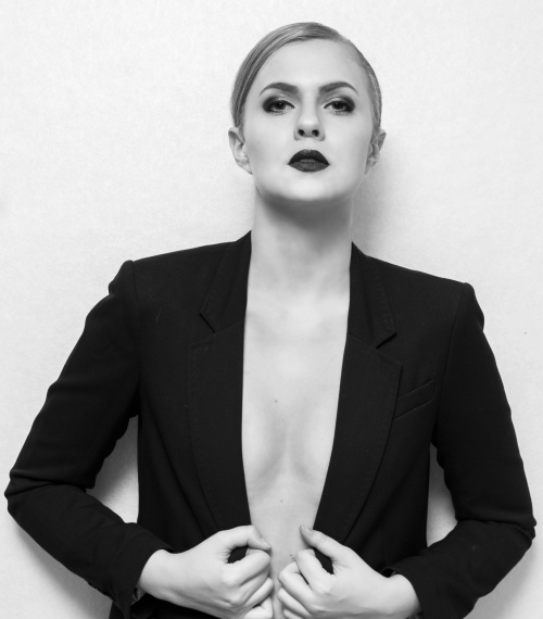 Marika-johansson-porträtt